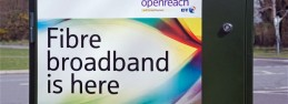 CN6NRR BT openreach fibre broadband