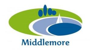 middlmore-logo